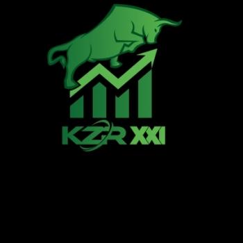 KZR XXI