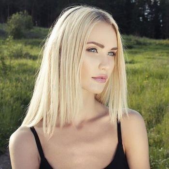 Leyla BULUT