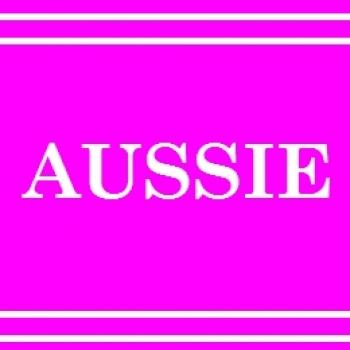 Aussie Assets