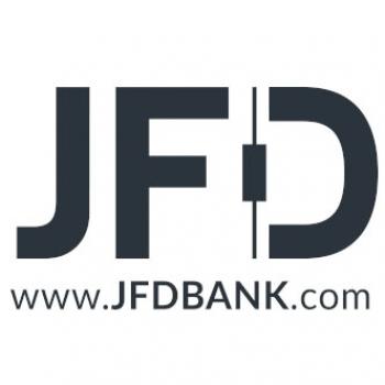 JFD Team