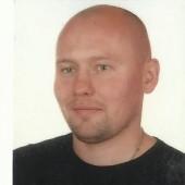 Daniel Fedorowicz
