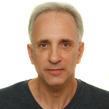 Ivan Radusic