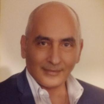 دكتور هشام محمود يونس