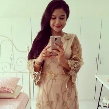 Syasya Imran