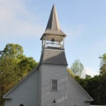 Church of Bear Market