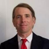 Mark Mead Baillie
