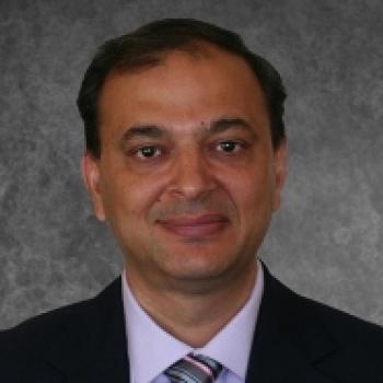 Haris Anwar/Investing.com