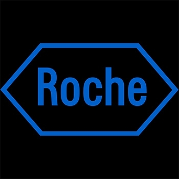 Valium Roche