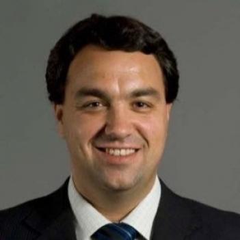 Mariano Cosentino
