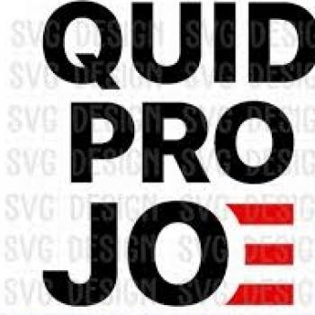 Quidpro Joe