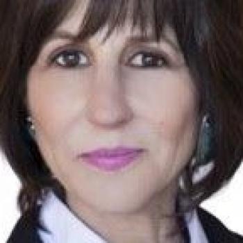 Michele Schneider