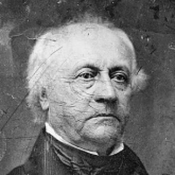 William Duer