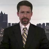 Chris Ciovacco