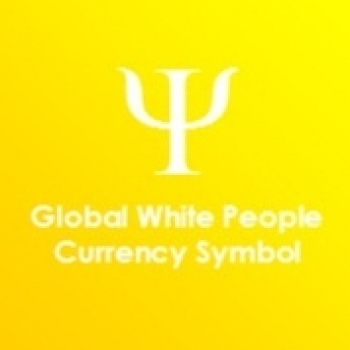 NewGlobal Currency