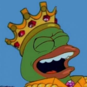 King Kek