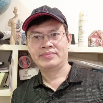 Hưng Ngô