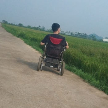 Pham Ngoc Nam