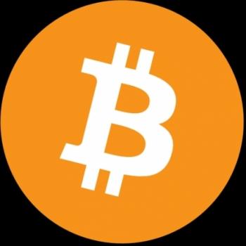 investind crypto george