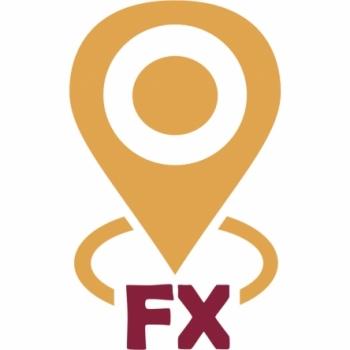 MyFXspot research