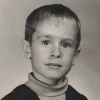 Robert Lavigne