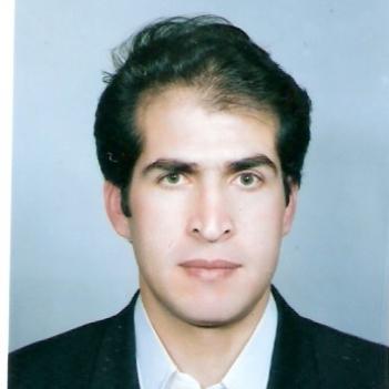 mohammad farahani