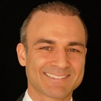 Peter Krauth