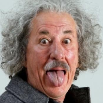 Einstein Albert
