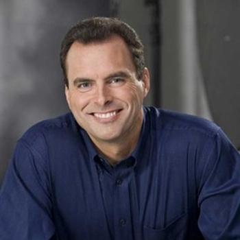 Lance Roberts