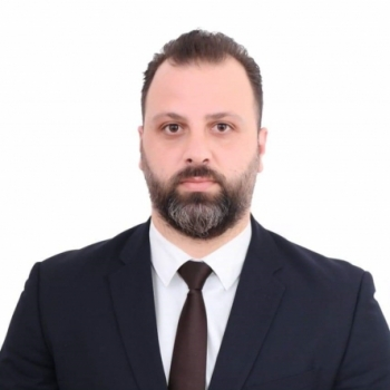Hasan Jalloul
