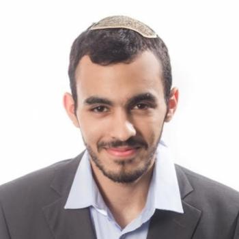 Yakir Israel Yadai