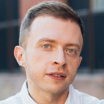 Alexander Yuditsky
