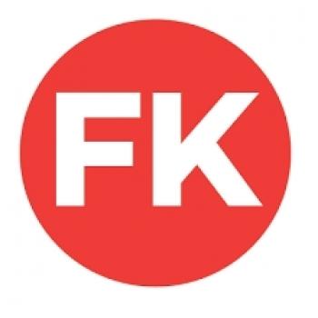 Feridun Karakaya