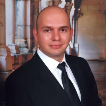 Yosif Yosifov