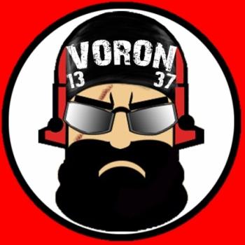 VoRoN TV