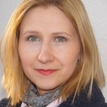 Katia Shabanova