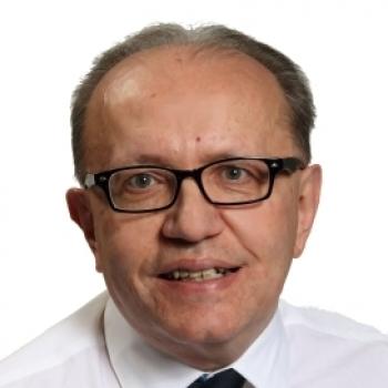 Tony Daltorio