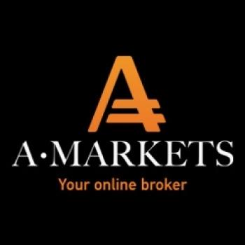 AMarkets Company