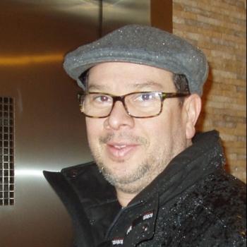 Carlos Duran