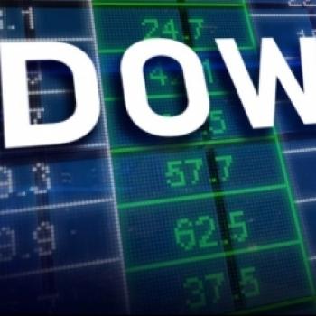 Dow George
