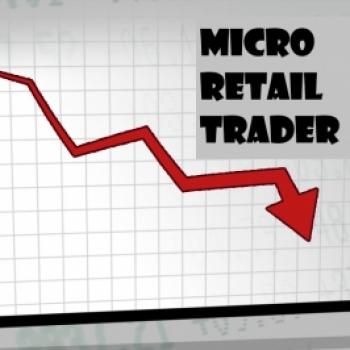 Micro Retail