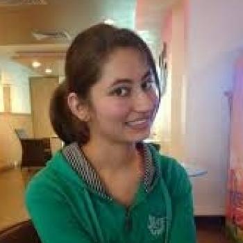 Divya Chapra