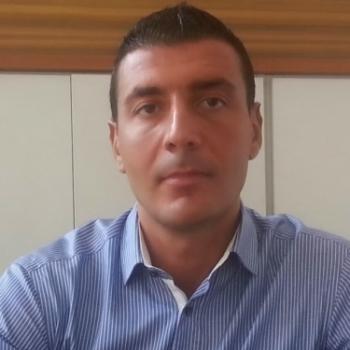 Paolo Ferraioli