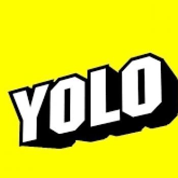 Ryan Yolo