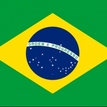Brazilian Real Estate