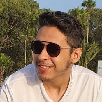 Jalal Asfaj