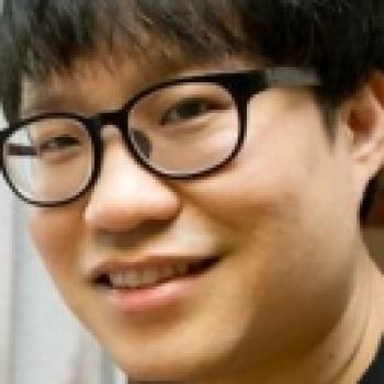 Seung Seuk