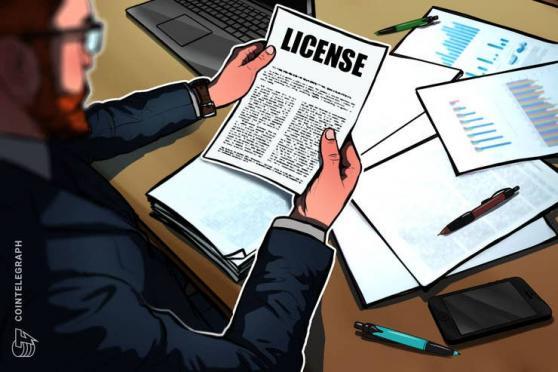 La SEC thaïlandaise délivre une licence pour un projet immobilier basé sur Ethereum