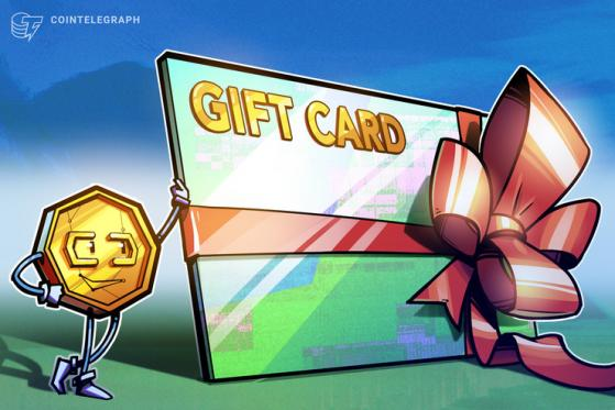 How much do you know about gift cards? Take our quiz to find out