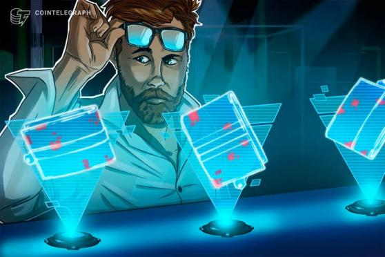 El Salvador reportedly fixes crypto wallet after bumpy Bitcoin rollout By Cointelegraph