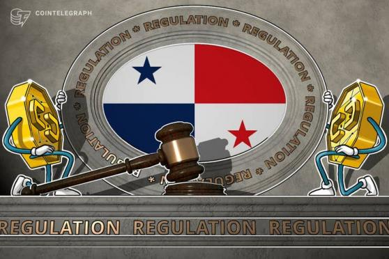 Republic of Panama introduces bill for regulating crypto